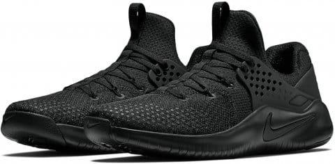 Shoes Nike Free Trainer V8 Top4fitness Com