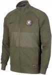 Bunda Nike M NK FC TRK JKT K