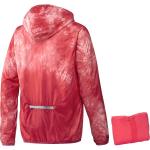 Bunda s kapucí adidas KANOIP PD JKT – 2
