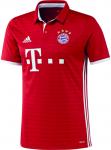 Dres adidas FCB H JSY – 1