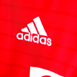 Dres adidas FCB H JSY – 2