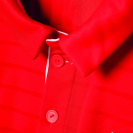 Dres adidas FCB H JSY – 4