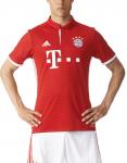 Dres adidas FC Bayern Mnichov 2016/2017