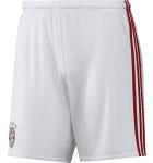 Šortky adidas FCB H SHO