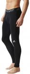 Kalhoty adidas TF BASE TIGHT