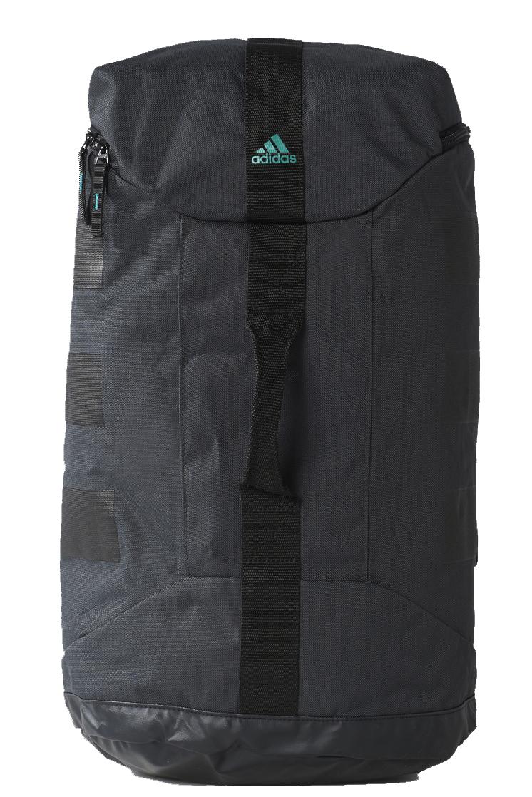 Batoh adidas ACE BP 16.2