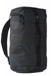 Batoh adidas ACE BP 16.2 – 2
