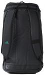 Batoh adidas ACE BP 16.2 – 4