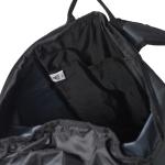 Batoh adidas ACE BP 16.2 – 6