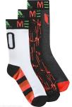 Ponožky adidas MESSI KIDS 3PP