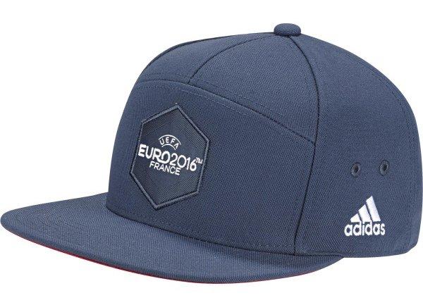 Kšiltovka adidas OE CAP