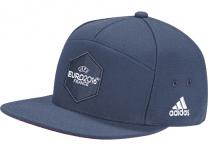 OE CAP