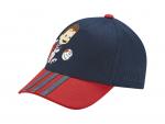 Kšiltovka adidas MASCOT CAP