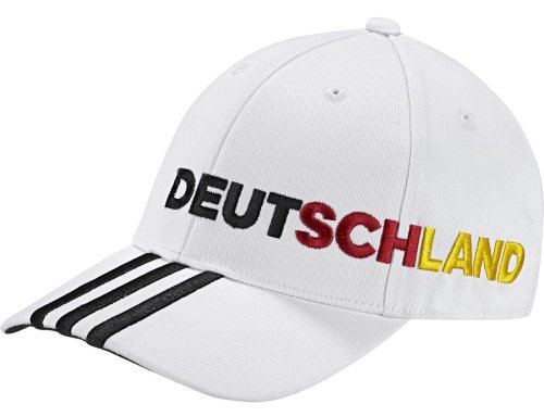 Kšiltovka adidas CF 3S CAP DEU
