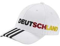 CF 3S CAP DEU
