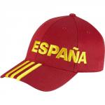 CF 3S CAP ESP