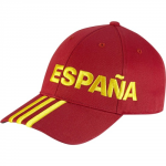 Kšiltovka adidas CF 3S CAP ESP
