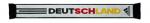 Šála adidas CF SCARF DEU