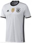Dres adidas DFB H JSY – 1