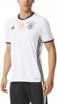Dres adidas DFB H JSY