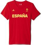 Triko adidas SPAIN – 1