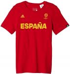 T-shirt adidas SPAIN