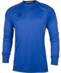Dres adidas ONORE 16 Y GK
