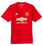 Manchester United domácí dres 2016/2017 – 1