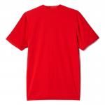 Manchester United domácí dres 2016/2017 – 2