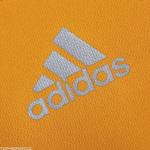 Triko adidas RUN TEE M – 3