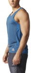 Tílko adidas SN CLMCH SNG M – 2