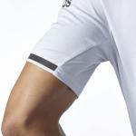 Triko adidas SN CLMCH TEE M – 2