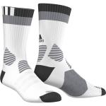 Ponožky adidas ID SOCKS COMFOR