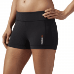 OS NYLUX SHORT