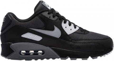 Shoes Nike AIR MAX 90 ESSENTIAL - Top4Football.com