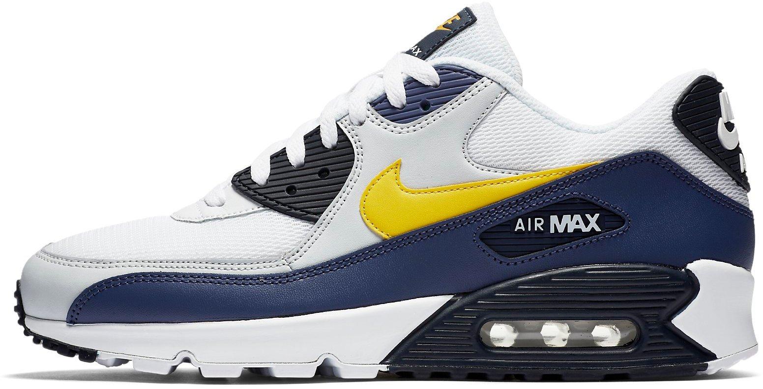 nett Schuhe Nike AIR MAX 90 ESSENTIAL billig UfZRSzaG phil