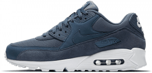 Obuv Nike AIR MAX 90 ESSENTIAL