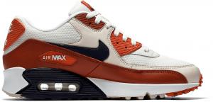 Schuhe Nike AIR MAX 90 ESSENTIAL