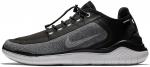 Běžecké boty Nike FREE RN 2018 SHIELD