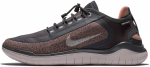 Běžecké boty Nike W FREE RN 2018 SHIELD