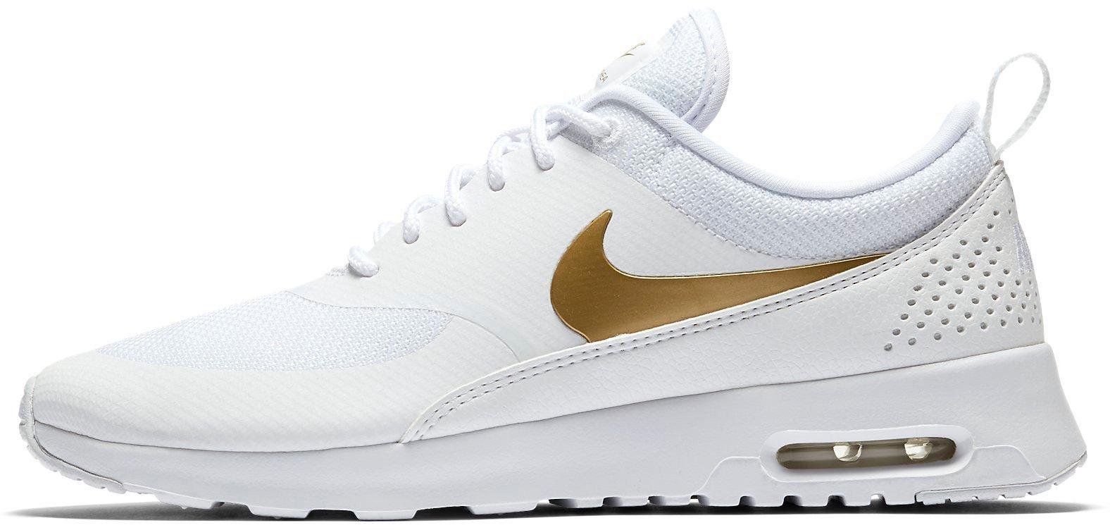 Shoes Nike WMNS AIR MAX THEA J