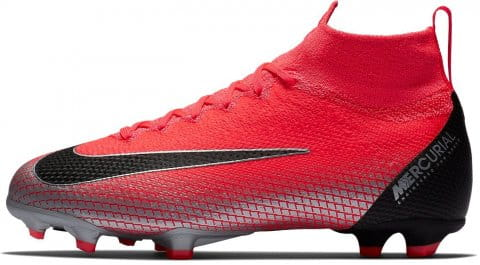 JR SUPERFLY 6 ELITE CR7 FG