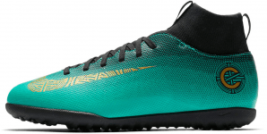 JR SUPERFLYX 6 CLUB CR7 TF