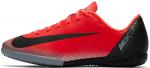 Sálovky Nike JR VAPOR 12 ACADEMY GS CR7 IC