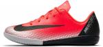 Sálovky Nike JR VAPOR 12 ACADEMY PS CR7 IC