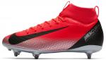 Kopačky Nike JR SPERFLY 6 ACADEMY CR7 SG