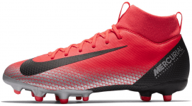 JR SUPERFLY 6 ACADEMY GS CR7 MG