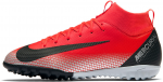 Kopačky Nike JR SPEFLY 6 ACADEMY GS CR7 TF