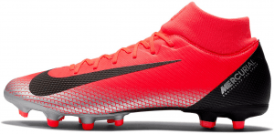 SUPERFLY 6 ACADEMY GS CR7 MG