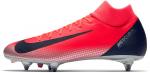 Kopačky Nike SUPERFLY 6 ACADEMY CR7 SG-PRO